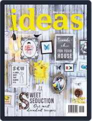 Ideas (Digital) Subscription March 1st, 2019 Issue