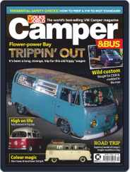 VW Camper & Bus (Digital) Subscription April 1st, 2020 Issue