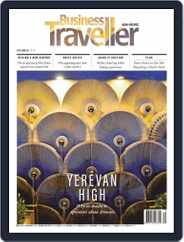 Business Traveller Asia-Pacific Edition (Digital) Subscription December 1st, 2019 Issue