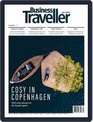 Business Traveller Asia-Pacific Edition (Digital) Subscription December 1st, 2018 Issue