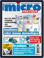 Micro Pratique (Digital) Subscription July 1st, 2020 Issue