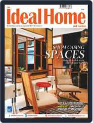 The Ideal Home and Garden (Digital) Subscription September 1st, 2019 Issue