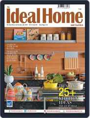 The Ideal Home and Garden (Digital) Subscription July 1st, 2019 Issue
