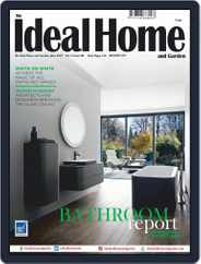 The Ideal Home and Garden (Digital) Subscription June 1st, 2019 Issue