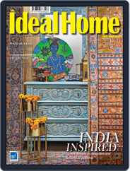 The Ideal Home and Garden (Digital) Subscription May 1st, 2019 Issue