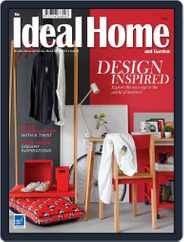 The Ideal Home and Garden (Digital) Subscription March 1st, 2019 Issue
