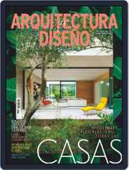 Arquitectura Y Diseño (Digital) Subscription September 1st, 2019 Issue