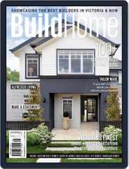 BuildHome Victoria (Digital) Subscription March 11th, 2020 Issue