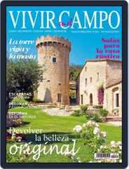 Vivir en el Campo (Digital) Subscription December 24th, 2019 Issue