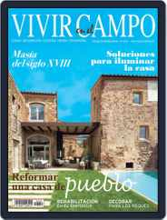 Vivir en el Campo (Digital) Subscription October 25th, 2019 Issue