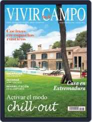 Vivir en el Campo (Digital) Subscription August 26th, 2019 Issue