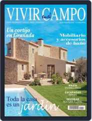 Vivir en el Campo (Digital) Subscription June 26th, 2019 Issue
