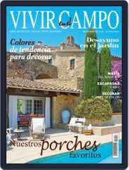 Vivir en el Campo (Digital) Subscription April 26th, 2019 Issue