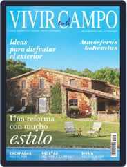 Vivir en el Campo (Digital) Subscription February 26th, 2019 Issue