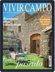 Vivir en el Campo (Digital) Subscription October 25th, 2018 Issue