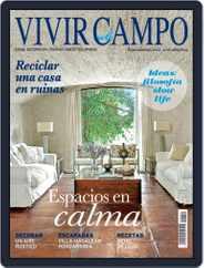Vivir en el Campo (Digital) Subscription August 29th, 2018 Issue