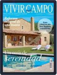 Vivir en el Campo (Digital) Subscription June 26th, 2018 Issue