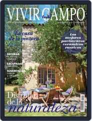Vivir en el Campo (Digital) Subscription April 24th, 2018 Issue