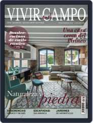 Vivir en el Campo (Digital) Subscription October 25th, 2017 Issue