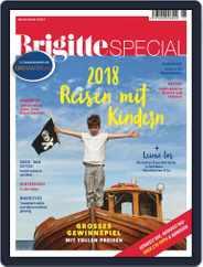 GEO Saison Extra (Digital) Subscription January 1st, 2018 Issue