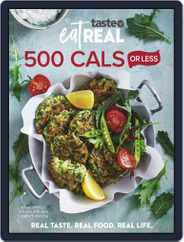 taste.com.au Cookbooks (Digital) Subscription November 1st, 2018 Issue