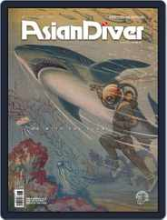 Asian Diver (Digital) Subscription July 15th, 2015 Issue