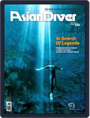 Asian Diver (Digital) Subscription December 12th, 2014 Issue