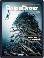 Asian Diver (Digital) Subscription June 19th, 2014 Issue