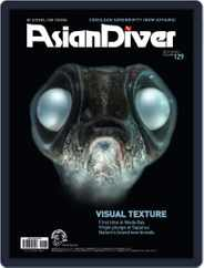 Asian Diver (Digital) Subscription November 13th, 2013 Issue
