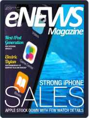 Enews (Digital) Subscription July 23rd, 2015 Issue