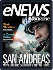 Enews (Digital) Subscription May 28th, 2015 Issue