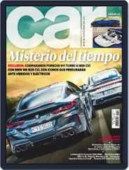Car España (Digital) Subscription June 1st, 2020 Issue