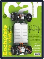 Car España (Digital) Subscription April 1st, 2020 Issue