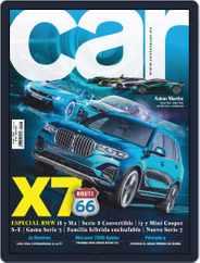 Car España (Digital) Subscription May 1st, 2019 Issue