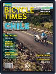 Bicycle Times (Digital) Subscription September 11th, 2014 Issue