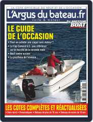 Moteur Boat (Digital) Subscription June 29th, 2020 Issue