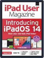 Ipad User (Digital) Subscription July 1st, 2020 Issue