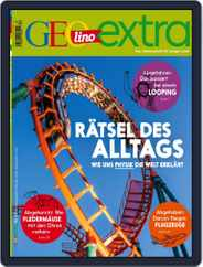 GEOlino Extra (Digital) Subscription July 1st, 2020 Issue