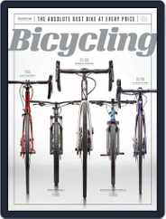 Bicycling (Digital) Subscription March 22nd, 2019 Issue
