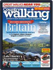 Country Walking (Digital) Subscription August 1st, 2020 Issue