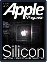 AppleMagazine (Digital) Subscription July 17th, 2020 Issue