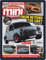 Mini (Digital) Subscription August 1st, 2020 Issue