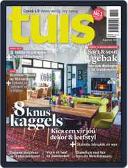 Tuis (Digital) Subscription August 1st, 2020 Issue