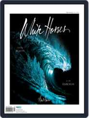 White Horses (Digital) Subscription July 7th, 2020 Issue