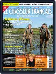 Le Chasseur Français (Digital) Subscription August 1st, 2020 Issue