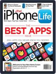 Iphone Life (Digital) Subscription July 8th, 2020 Issue