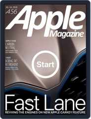 AppleMagazine (Digital) Subscription July 24th, 2020 Issue