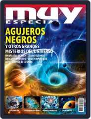 Muy Interesante México (Digital) Subscription July 15th, 2020 Issue
