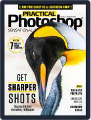 Practical Photoshop (Digital) Subscription August 1st, 2020 Issue