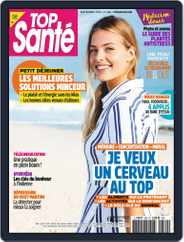 Top Sante (Digital) Subscription September 1st, 2020 Issue